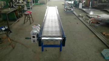 输送机流水线设备A福建鼓楼输送机流水线设备厂家