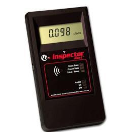 美国IMI INSPECTOR射线报警检测仪