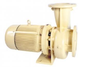 EZ、CZ直联式单级离心泵