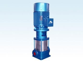 BGL系列立式多级离心泵