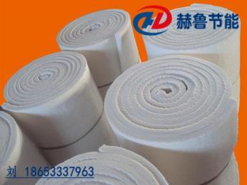 陶瓷纖維阻燃毯,防火耐火阻燃毯,耐火纖維阻燃毯