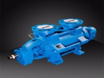 D/DF/DM/DG节段式多级离心泵