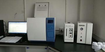 脂肪酸分析仪,植物油脂肪酸专用色谱分析仪