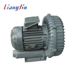 原装RB-022(1.5KW)环形鼓风机