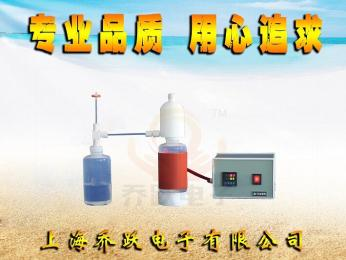 PID温控数显酸蒸馏纯化器HNO3/酸纯化系统