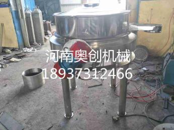 陶瓷粉直排振动筛-生产厂家直销-价格优惠-提供特点原理