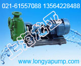 100FPZ-40氟塑料合金變頻自吸泵