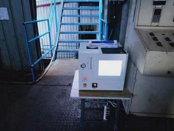GS-8900天然气在线分析仪,LNG在线分析仪新科仪器