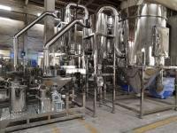 专业生产绿茶,红茶磨粉机,茶叶细粉机