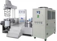 工业冷水机(深圳冷水机厂家)