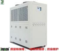 工业冰水机(型号规格)