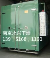 變壓器/電器/電機專用干燥爐