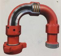 衡水高压可定制活动弯头厂家品种齐全,50型短半径活动弯头批发