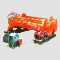 水泥制管机设备报价,水泥制管机设备价格,水泥制管机设备