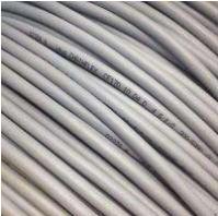 IGUS(易格斯)柔性電纜CF130.10.04