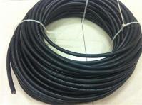 IGUS拖鏈電纜 CF130.10.03