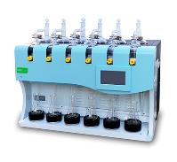 金祥龍水質蒸餾儀