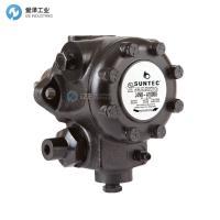 SUNTEC泵J系列J4NB-A1000G