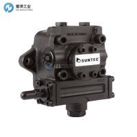 SUNTEC泵TA2A40107