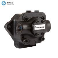 SUNTEC泵T5C-107