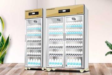 酸奶机厂家供货雅竹秀酸奶机