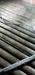 锅炉翅片管清灰 锅炉翅片管干冰清洗