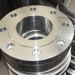 HG20615锻造N08800平焊法兰