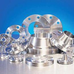 HG20615平焊锻造Incoloy825法兰
