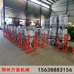大型立式搅拌机、立式工业搅拌机、立式塑料搅拌机厂家、立式颗粒搅拌机