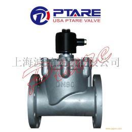 USA(PTARE)滨特尔进口燃气电磁阀