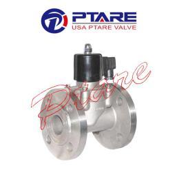 USA(PTARE)滨特尔进口氮气电磁阀