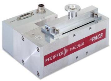 Pfeiffer 德國普發渦輪分子泵 HiPace® 10-800