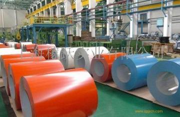 上海宝钢硅钢片无取向电工钢板卷宝钢品质B50A800