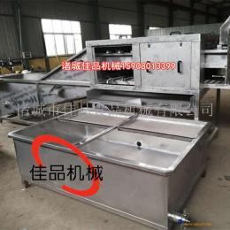 牡蛎高压清洗机厂家直销