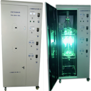 50L光化学反应仪