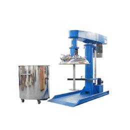 真空密闭型分散机,密闭型高速分散机,抽真空型高速分散机,密闭剪切分散机,抽真空分散机