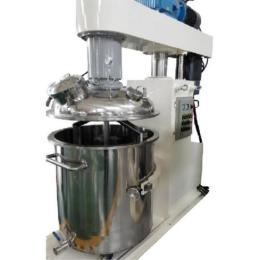 液压升降双轴搅拌机,液压升降同心双轴搅拌机
