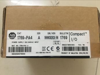 GE-IC697CPU731通用电器
