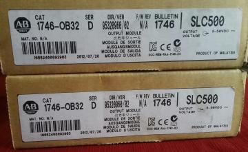 GE款IC697CMM742RR多种选择