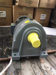萬鑫工廠直銷GH/GV45-5500耐高溫齒輪減速電機