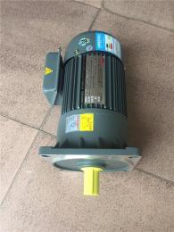 旋轉火鍋200W齒輪減速電機