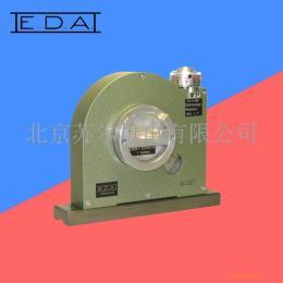 法国EDA角度仪气泡式水平仪