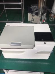样品自动浓缩仪CYNS-12S氮吹装置