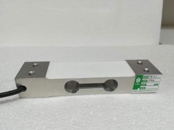 济南单点式称重传感器包装秤定量包装用传感器
