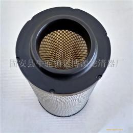帕金斯空气滤清器135326206 空气滤芯