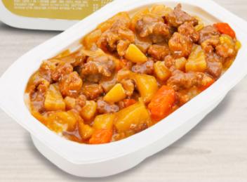 多功能莱斯康自热米饭生产线生产商D