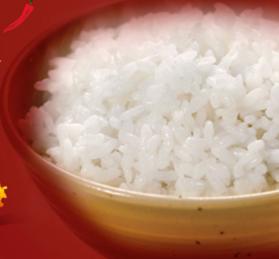 中型自热米生产加工设备标准