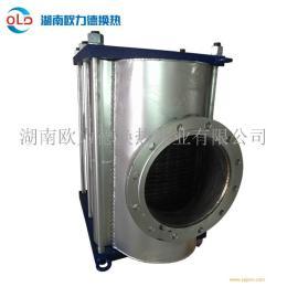 烟气换热器|空气换热器|气体换热器|全焊接板式换热器|板式换热器|板式换热器供应