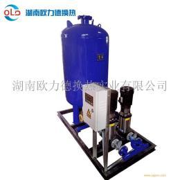 定压补水机组|稳压补水机组|定压补水装置|稳压补水装置|补水机组