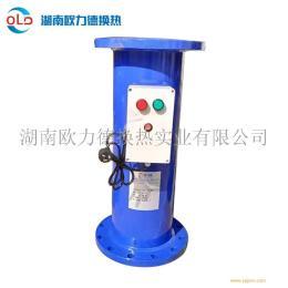 电子除垢仪|电子水处理仪|电子水除垢仪|水处理设备